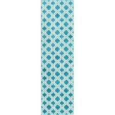 fresh teen area rugs or simplistic rugs for teenage rooms blue area rug teen u2311206 52