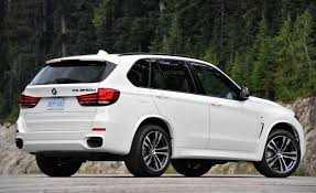 Sport Series bmw power wheel : 2014 BMW X5 M50d with 546 lb-ft. of Torque – Welcome to Tech & ALL