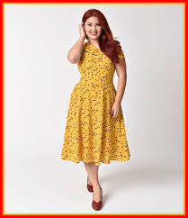 dress yellow plus size mustard yellow dress unbelievable plus size mustard yellow u red fl print amelia swing dress pict for ideas and pea coat women