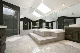 large modern bathroom. Lovely Large Modern Bathroom Inspiring Luxury Ideas World Of Design 91 A
