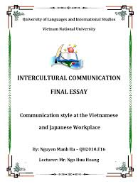 intercultural communication cross cultural communication intercultural communication cross cultural communication communication