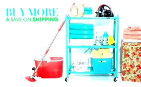 best bathroom cleaning products. Bathroom Cleaning Supplies Best Products