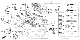 1999 civic engine diagram wiring auto wiring diagrams instructions 1999 honda civic engine diagram removing wire harness ek honda tech discussion rh wiring diagram 1999 civic engine diagram at