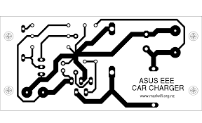 century battery charger wiring diagram century discover your eee asus laptop battery schematic diagram