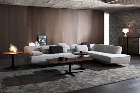mobelli 5 easy ways to update your living room without going nuts