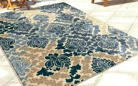 outdoor rugs 8 x 10 indoor outdoor carpet new plastic rugs mats rug clearance