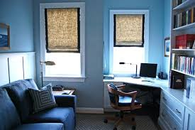 home office guest room ideas. Guest Bedroom Office Small Home Room Ideas Images About  On Built In Desk . N