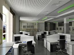 office interior design idea advertising agency advertising agency office advertising agency