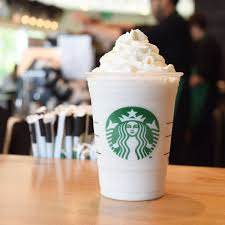 Starbucks made it famous (and owns the trademark to the name), but the term frappuccino has come to represent a certain type of coffee drink: 10 Delicious Caffeine Free Drinks At Starbucks That Aren T Decaf Coffee