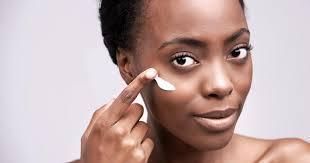 5 best winter skin care s