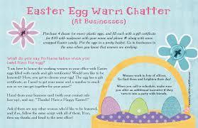 Easter Office Ideas Barca Fontanacountryinn Com