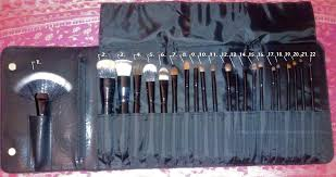 coastal scents brushes. brushpic_2 coastal scents brushes