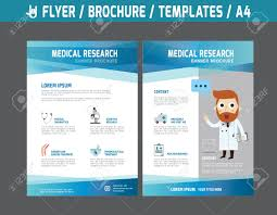 healthcare brochure templates free download 100 healthcare brochure templates free download brochure future