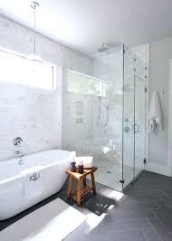 freestanding acrylic bathtubs canada for a dreamy bathroom bathtub makes this chic and modern