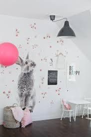 urban walls bunny decal fresh urban wall decals