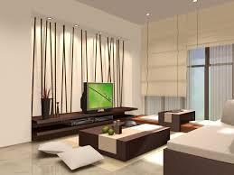 best small office design. Elegant Small Office Designs Set : Unique 4657 Home Fice Best Design Furniture L Decor M