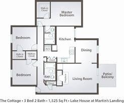 luxury 3 bedroom house plans. Fine Luxury 3 Bedroom House Floor Plans For Three Homes On Luxury