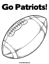 Small Picture coloring pages new england patriots 01 21 day fix Pinterest