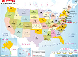 maps of 50 states of usa, abbreviations of us state names Map Of The United States With Names us states map map of the united states with names printable