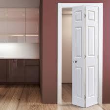 Installing Bi Fold Doors Interior Novalinea Bagni Interior for size 1024 X  1024