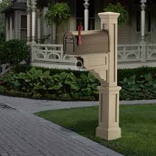 residential mailboxes and posts. Dover Residential Mailboxes And Posts