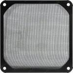 <b>Фильтр для вентилятора Akasa</b> <GRM120-AL01-BK> Fan Filter ...