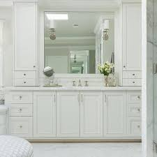 bathroom cabinet handles and knobs. White Bathroom Cabinet Hardware Ideas Www Redglobalmx Org Handles And Knobs R