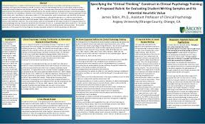 World Book Web Training Site Free training package in critical thinking