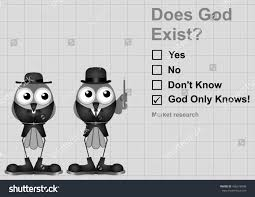 god does not exist essay does not exist essay best ideas about does not exist essay god does not exist essay