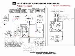Pool Light Wiring Diagram Pool Wiring Diagram Wiring Diagram