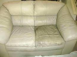 leather couch cleaner how to clean leather furniture cleaning faux leather couch photo 3 of 6