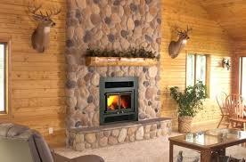 zero clearance fireplace insert zero clearance wood burning fireplace inserts