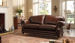 a recliner seater power zach leather couch sofa brown carson agreeable dark rp large furniture magnificent