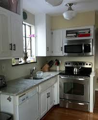 Appliances Memphis Tn Interior Design Enchanting Kitchen Design With White Kitchen
