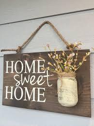 best wood sign design ideas ideas interior design ideas