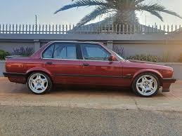 325i E30 Cars Bakkies For Sale In Gauteng Olx South Africa