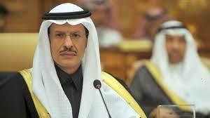 عبد العزيز بن سلمان ينفي رفض بلاده تمديد اتفاق أوبك+ وانسحابها منه - قناة  الكوفية الفضائية