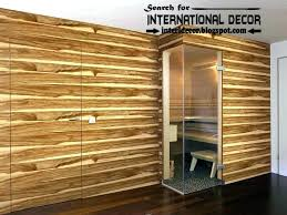 Decorative Wood Designs Decorative Wooden Panels For Walls Interior Wall Wood Paneling Wood 46