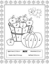 Small Picture Music Coloring Pages 16 Fall Music Coloring Sheets Music