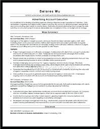 Sample Of Resume Title Title Resume Examples Title Cover Letter ...