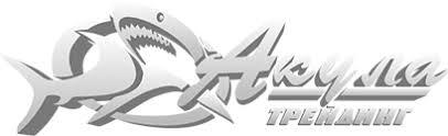 """<b>Orient QC0J006W</b> - """"Акула Трейдинг"""" купить <b>часы</b> в часовом ..."""