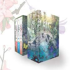 หวนคู่เคียงนิรันดร์ - StarS Bookshop ณ กาลครั้งหนึ่ง : Inspired by  LnwShop.com
