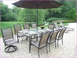 teak patio furniture costco teak patio furniture interior bar height patio furniture elegant teak outdoor intended