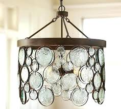 chandelier hanging chain lovely pottery barn pendant lamps with resolution elegant page outdoor of ceiling hook
