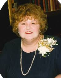 Obituary for Marion Gail Smith
