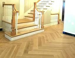 herringbone wood tile floor herringbone wood floor herringbone hardwood floor hardwood floor herringbone pattern herringbone wood
