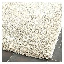 cream area rug 8x10 big fuzzy rugs off white blue and cream area rug