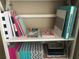 organizing your office. Tips And Tricks For Organizing Your Office Using Stuff You Already Have. Create Own