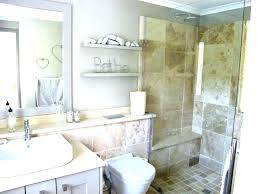 Sublime Online Bathroom Design Awesome Bathroom Decorating Impressive Designing Bathrooms Online