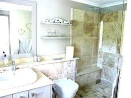 Designing Bathrooms Online Cool Design